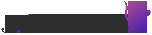T-FORMDIET-logo