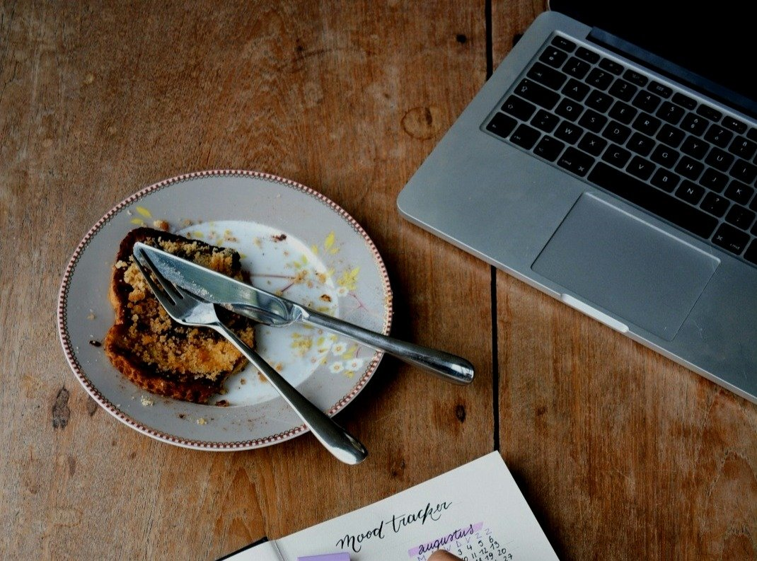 tform aylık ve online diyet hizmeti 2